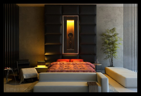 Http Interiorstyles Yolasite Com Creating A Sexy Bedroom Php